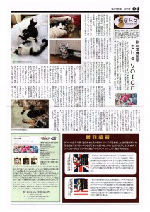 NekoTomoShinbun_No54